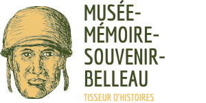logo Musée-Mémoire-Souvenir-Belleau